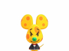 194_200131_NSW_Animal Crossing New Horizons_Characters 07
