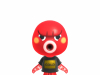 196_200131_NSW_Animal Crossing New Horizons_Characters 09