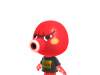 197_200131_NSW_Animal Crossing New Horizons_Characters 10