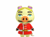 1_200131_NSW_Animal Crossing New Horizons_Characters 106