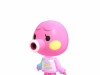 200_200131_NSW_Animal Crossing New Horizons_Characters 13