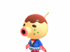 202_200131_NSW_Animal Crossing New Horizons_Characters 15
