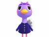 203_200131_NSW_Animal Crossing New Horizons_Characters 16