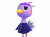 204_200131_NSW_Animal Crossing New Horizons_Characters 17