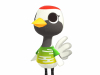 206_200131_NSW_Animal Crossing New Horizons_Characters 19