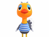 208_200131_NSW_Animal Crossing New Horizons_Characters 21