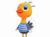 209_200131_NSW_Animal Crossing New Horizons_Characters 22