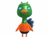 210_200131_NSW_Animal Crossing New Horizons_Characters 23