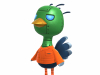 211_200131_NSW_Animal Crossing New Horizons_Characters 24