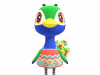 212_200131_NSW_Animal Crossing New Horizons_Characters 25