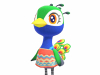 213_200131_NSW_Animal Crossing New Horizons_Characters 26