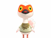 214_200131_NSW_Animal Crossing New Horizons_Characters 27