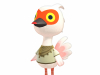 215_200131_NSW_Animal Crossing New Horizons_Characters 28