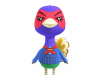 216_200131_NSW_Animal Crossing New Horizons_Characters 29