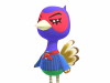 217_200131_NSW_Animal Crossing New Horizons_Characters 30