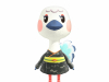 218_200131_NSW_Animal Crossing New Horizons_Characters 31
