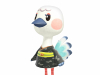 219_200131_NSW_Animal Crossing New Horizons_Characters 32
