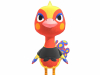 222_200131_NSW_Animal Crossing New Horizons_Characters 35