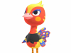 223_200131_NSW_Animal Crossing New Horizons_Characters 36