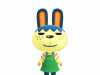 22_200131_NSW_Animal Crossing New Horizons_Characters 127