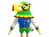 235_200131_NSW_Animal Crossing New Horizons_Characters 48