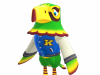 236_200131_NSW_Animal Crossing New Horizons_Characters 49