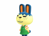 23_200131_NSW_Animal Crossing New Horizons_Characters 128