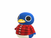 247_200131_NSW_Animal Crossing New Horizons_Characters 60