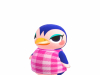 253_200131_NSW_Animal Crossing New Horizons_Characters 66