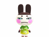 26_200131_NSW_Animal Crossing New Horizons_Characters 131