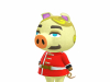 2_200131_NSW_Animal Crossing New Horizons_Characters 107