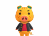 3_200131_NSW_Animal Crossing New Horizons_Characters 108