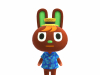 40_200131_NSW_Animal Crossing New Horizons_Characters 145