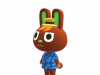41_200131_NSW_Animal Crossing New Horizons_Characters 146