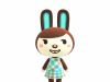 42_200131_NSW_Animal Crossing New Horizons_Characters 147