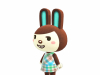43_200131_NSW_Animal Crossing New Horizons_Characters 148
