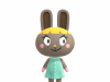 44_200131_NSW_Animal Crossing New Horizons_Characters 149