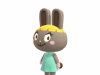 45_200131_NSW_Animal Crossing New Horizons_Characters 150