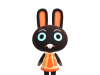 46_200131_NSW_Animal Crossing New Horizons_Characters 151
