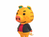 4_200131_NSW_Animal Crossing New Horizons_Characters 109