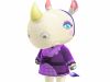 54_200131_NSW_Animal Crossing New Horizons_Characters 159