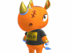 56_200131_NSW_Animal Crossing New Horizons_Characters 161