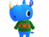 57_200131_NSW_Animal Crossing New Horizons_Characters 162