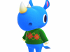 58_200131_NSW_Animal Crossing New Horizons_Characters 163