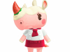 59_200131_NSW_Animal Crossing New Horizons_Characters 164