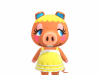 5_200131_NSW_Animal Crossing New Horizons_Characters 110