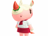 60_200131_NSW_Animal Crossing New Horizons_Characters 165