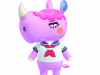 61_200131_NSW_Animal Crossing New Horizons_Characters 166