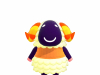 63_200131_NSW_Animal Crossing New Horizons_Characters 168