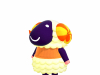 64_200131_NSW_Animal Crossing New Horizons_Characters 169